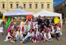 """SISM Sassari - Evento """"Salta su per la clinica medica"""""""