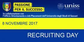 Recruiting Day LIDL ITALIA