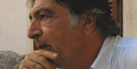 Alessandro Fonti