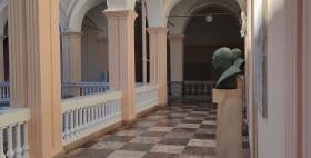 Ateneo