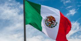 Messico
