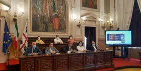 conferenza_stampa_uniss_offerta_formativa_2021_2022.