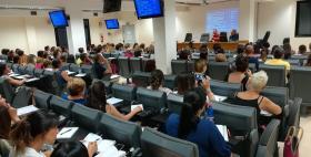 Corso di specializzazione per insegnanti di sostegno 2019_Università di Sassari