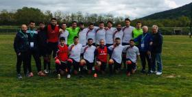 CNU 2019_Cus Sassari_Calcio