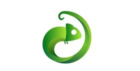 logo Master ADAPT
