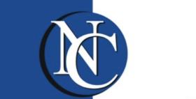Logo Nino Carrus
