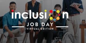 Inclusion Job Day