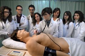 Dipartimento di Medicina Clinica e Sperimentale