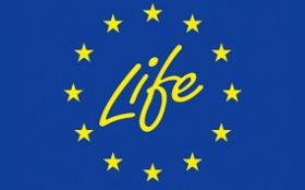LIFE 2014-2020