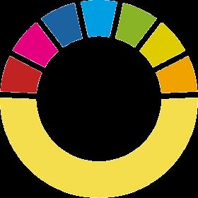 Logo Campagna Futuro Ora Orientamento