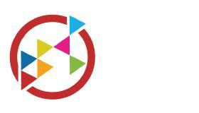 logo colori Insieme connessi