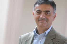Luciano Gutierrez
