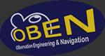 Logo Oben
