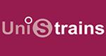 Logo Unistrains